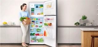 Tìm hiểu ngay cách chọn mua tủ lạnh đơn giản, chất lượng