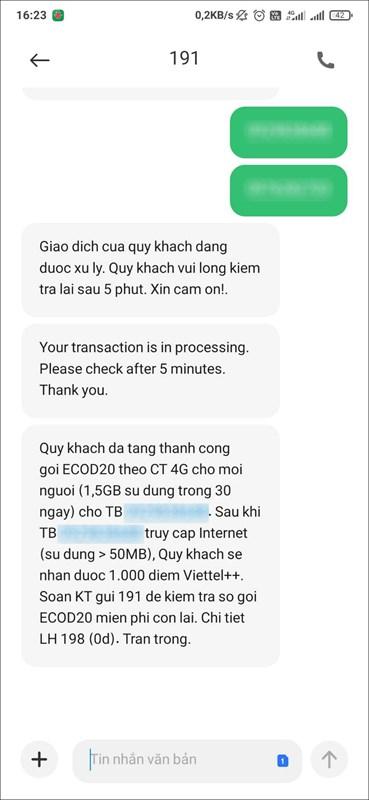 Cach-nhan-data-4G-Viettel-mien-phi