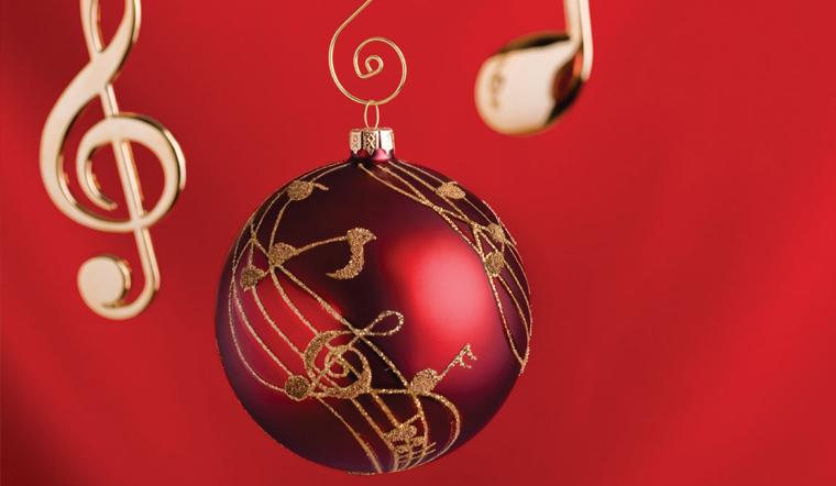 15 bài nhạc Noel tiếng Anh hay nhất mọi thời đại mà bạn cần phải nghe