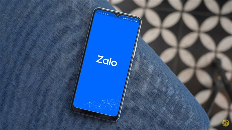 Revealing 5 Zalo tips that 75% of technology connoisseurs do not know