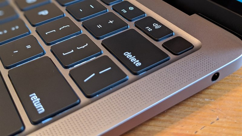 Mẹo cho loa trên laptop