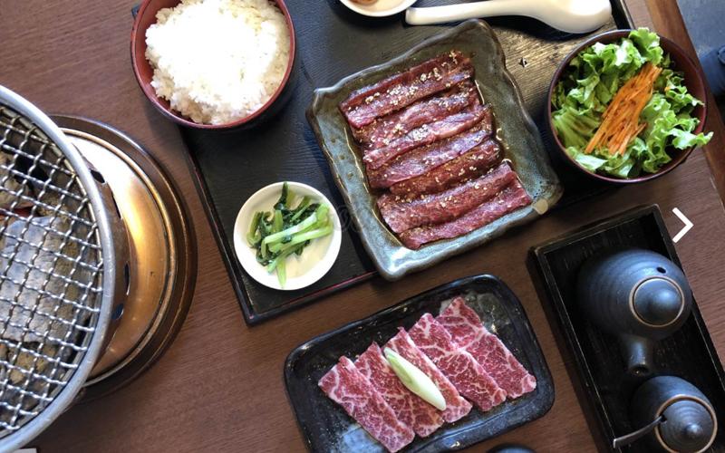 """Bạn đã biết những nhà hàng Nhật quận 1 vừa ăn ngon lại vừa """"chanh sả"""" này chưa?"""