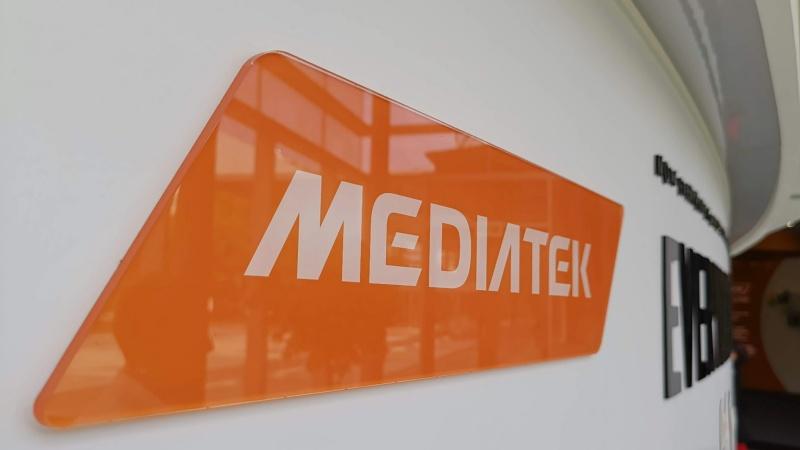 Báo cáo tài chính hàng tháng của MediaTek: Doanh thu tháng 9 tăng trưởng phi mã so với cùng kỳ năm ngoái