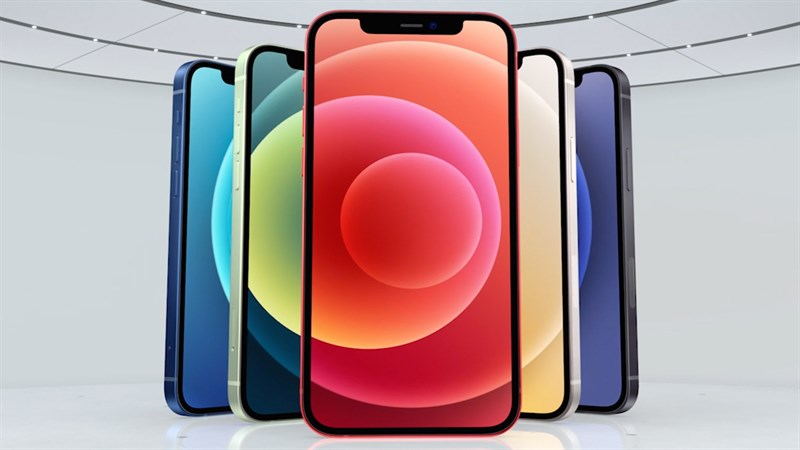 Cach-tai-hinh-nen-iPhone-12-chinh-thuc