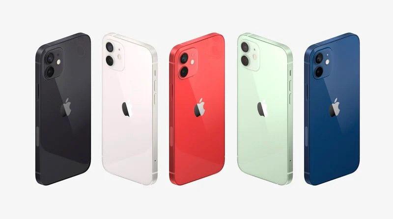Hãy trở thành người trên tay iPhone 12 sớm nhất với mẹo cực hay sau đây