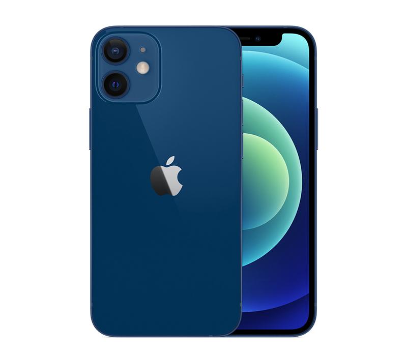 iphone-12-mini_color-blue