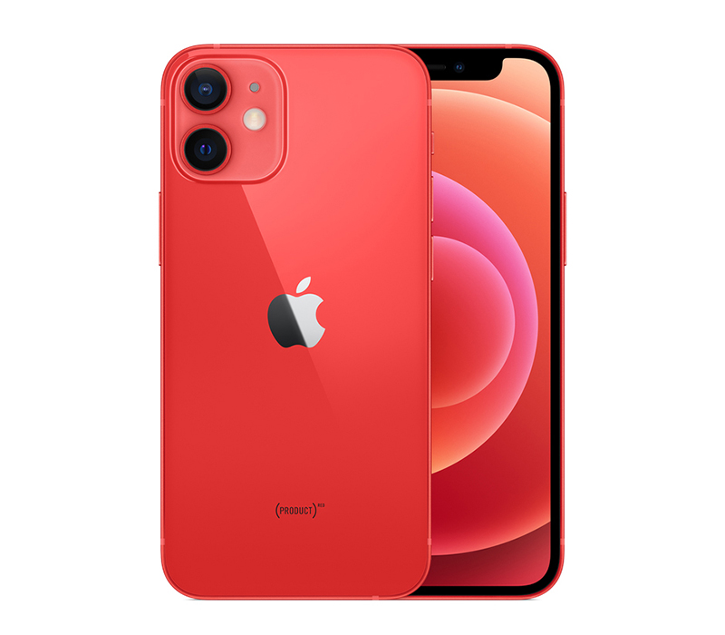iphone-12-mini_color-red