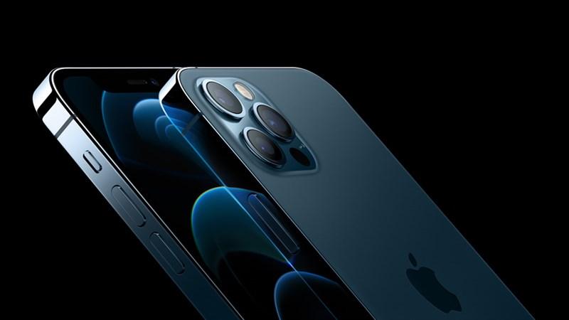 Khảo sát: iPhone 12 đã ra mắt với thiết kế mới, có 5G cùng cấu hình mạnh mẽ, vậy bạn thích phiên bản nào trong 4 model vừa trình làng?