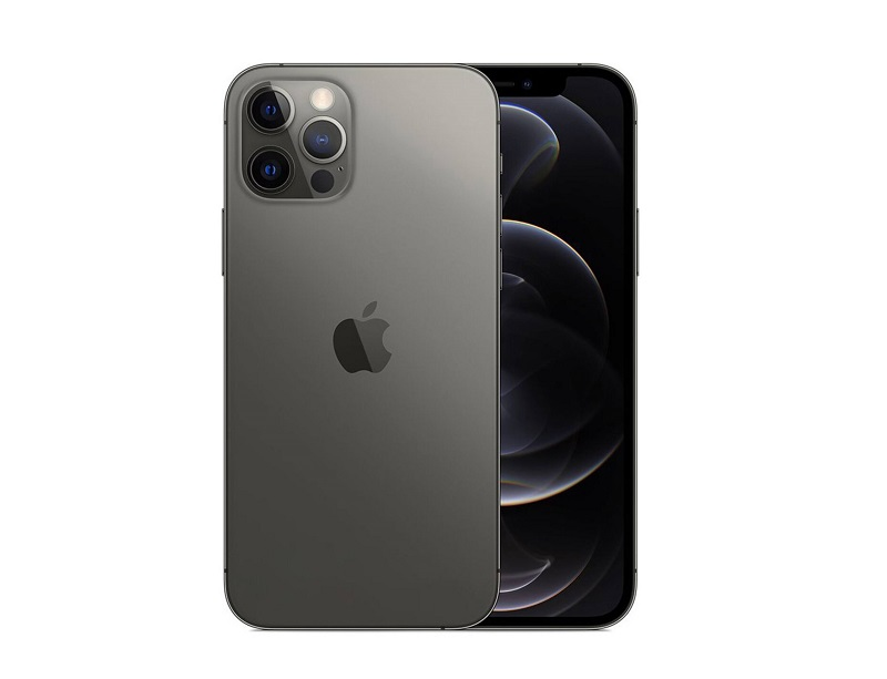 iPhone-12-Pro_color-Space Gray