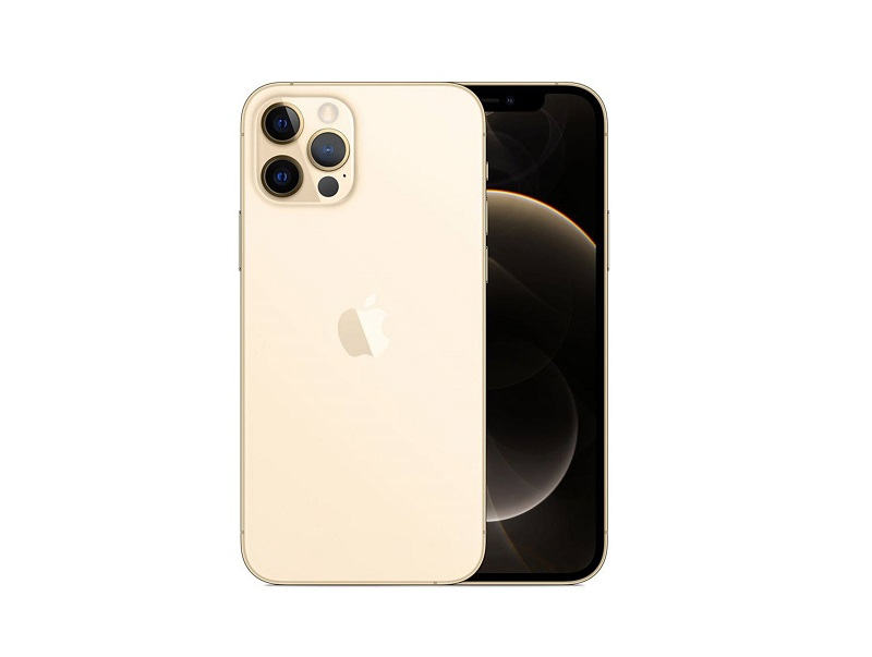 iPhone-12-Pro_color-Royal Gold