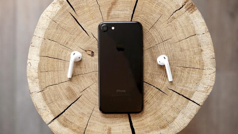 5 app và game hấp dẫn đang FREE cho iPhone và iPad, có ứng dụng tìm tai nghe bị thất lạc rất hữu ích