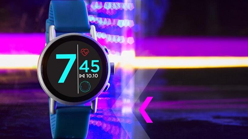 OnePlus xác nhận một mẫu đồng hồ thông minh đang chuẩn bị ra mắt, thiết bị sẽ có mặt số tròn cổ điển