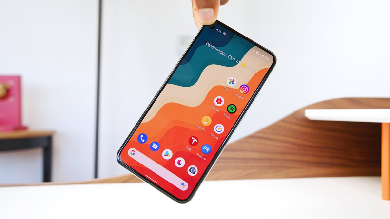 Cach-tai-Live-Wallpaper-Google-Pixel-5-cho-moi-dien-thoai-Android