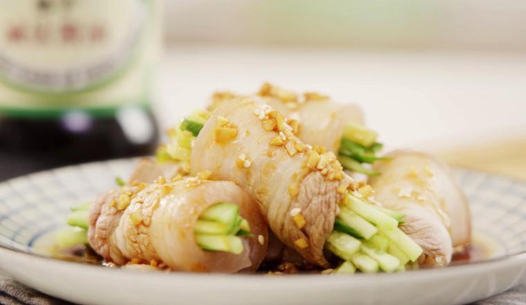 Cách làm thịt luộc không đụng hàng, ăn mãi không ngán, người giảm cân nhất định phải học