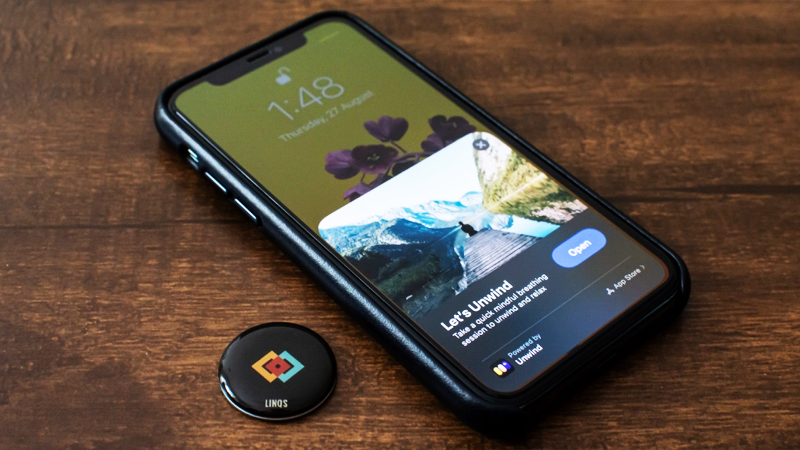 How to use the App Clips feature on iOS 14, use the app without installing