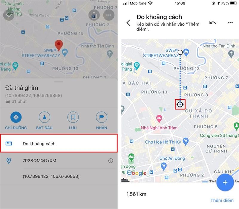 Thu-thuat-Google-Maps