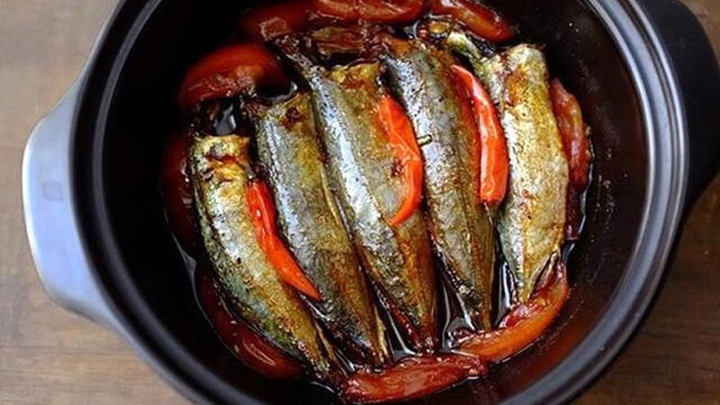 Kho cá 3 lửa: Bí quyết cho món cá kho tuyệt hảo, thịt cá chắc, đậm đà và không tanh