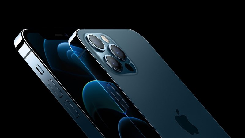 Tin vui đầu tuần cho Apple: iPhone 12 Pro với giá bán đắt đỏ nhưng lại có nhu cầu cao hơn dự kiến ban đầu