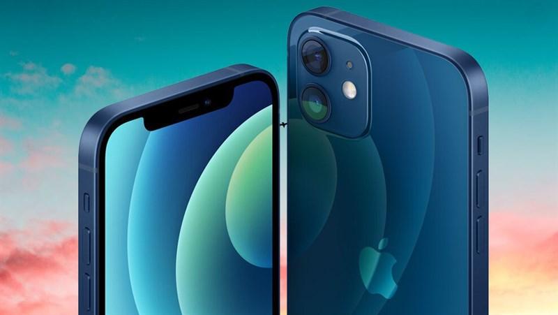 Apple có kế hoạch tung bản cập nhật cho iPhone 12 vào cuối năm nay để kích hoạt hỗ trợ kết nối 5G khi máy ở chế độ 2 SIM