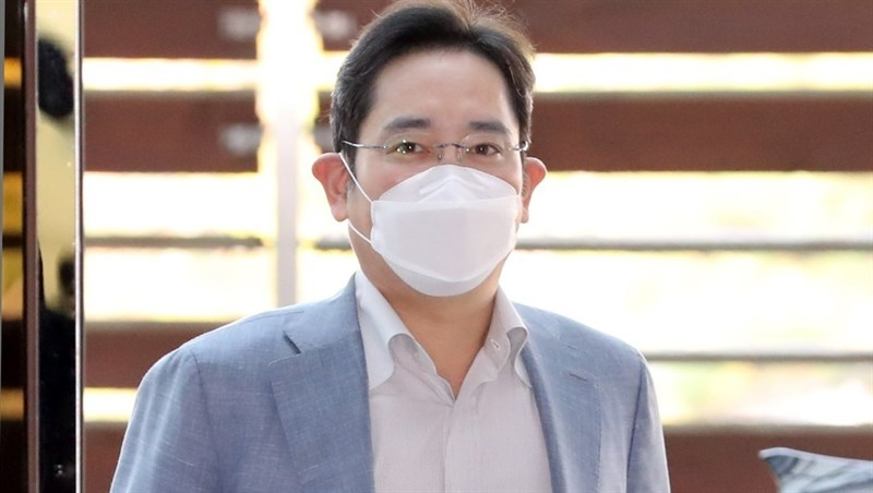 'Thái tử' nhà Samsung - Lee Jae Yong sang thăm Việt Nam để làm gì? Sắp đầu tư mở rộng nhà máy hay điều gì khác?