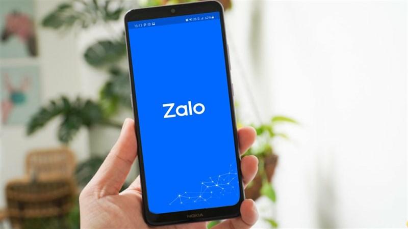 5 tính năng độc đáo bạn có thể làm với Zalo không phải ai cũng biết