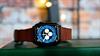 Apple phát hành bản cập nhật WatchOS 7.0.3, giải quyết triệt để vấn đề tự khởi động lại trên dòng Apple Watch Series 3