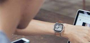 Mẹo nhỏ giúp bạn bảo quản và sử dụng đồng hồ đeo tay đúng cách