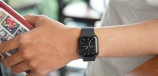 Cách sử dụng đồng hồ thông minh, Smartwatch hiệu quả cho người mới bắt đầu