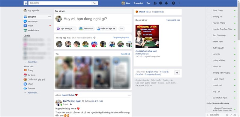 cach-quay-ve-facebook-phien-ban-cu-3-_1920x938-800-resize.jpg