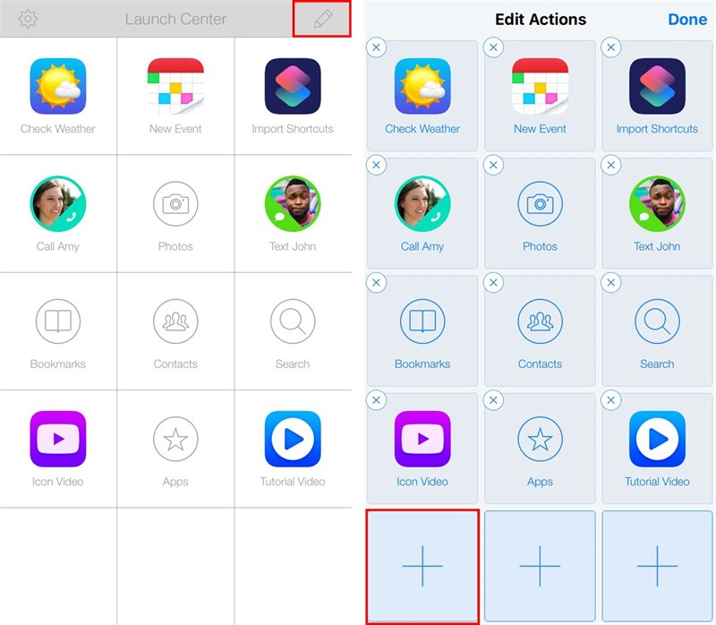 Cach-tuy-bien-icon-ung-dung-iOS-14-Launch-Center-Pro
