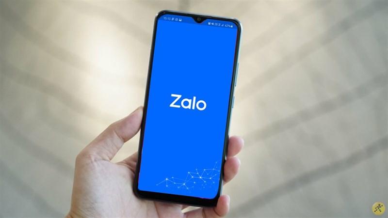 5 tuyệt chiêu sử dụng Zalo dành cho người mới mà bạn nhất định phải biết trong đời