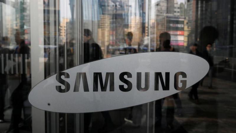 Dự báo doanh thu Q3/2020 của Samsung sẽ tăng trưởng mạnh, bất ngờ thay chính Huawei và Apple là những nhân tố thúc đẩy