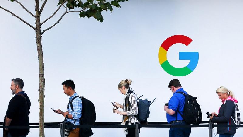 Đừng lờ đi vụ kiện giữa Google và Chính phủ Mỹ bởi nó có ảnh hưởng trực tiếp đến những người tiêu dùng đó