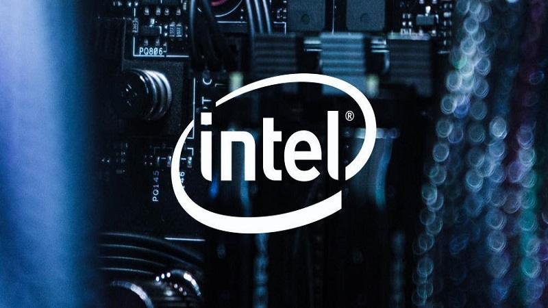 Tập đoàn Intel