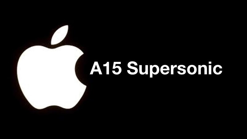 Apple A15 Bionic chip expected to be integrated on iPhone 13 2021 will be produced on TSMC's new N5P process