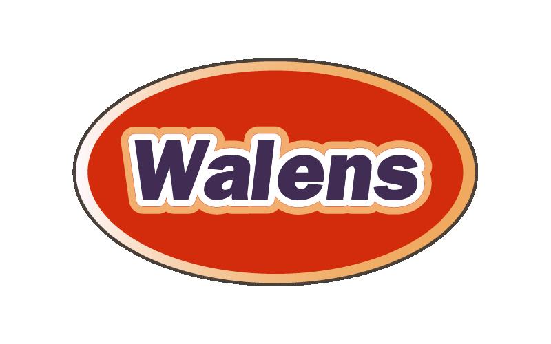 Bánh quy rắc nho khô Walens Suttana có ngon không