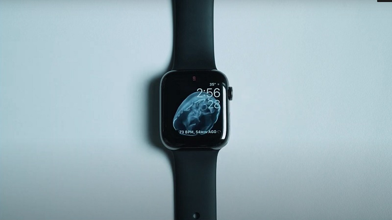 Liệu có nên mua một chiếc Apple Watch Series 6 ở thời điểm hiện tại?