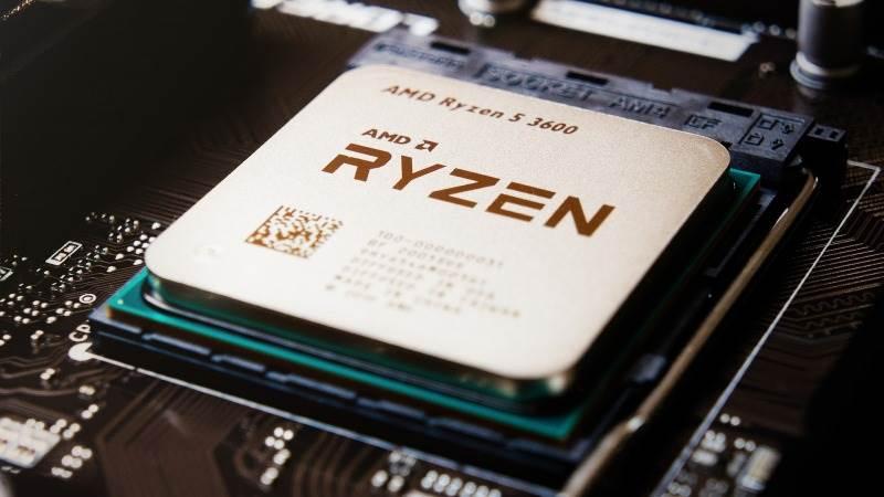 AMD chính thức mua lại Xilinx với giá trị gần 35 tỷ USD