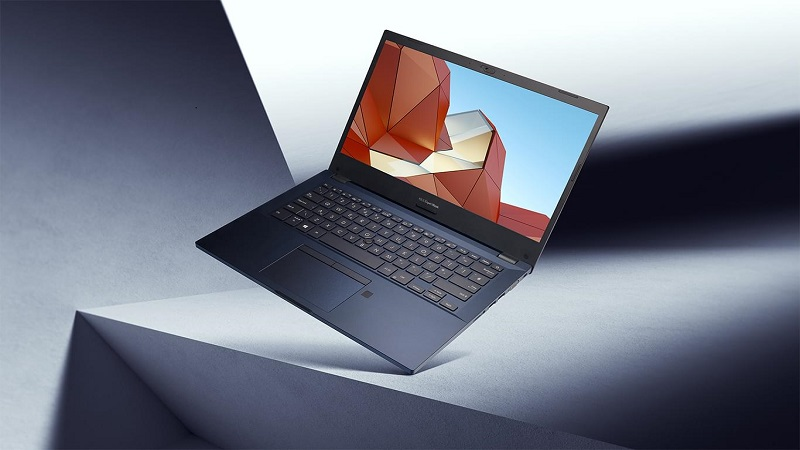 Laptop Asus ExpertBook P2451