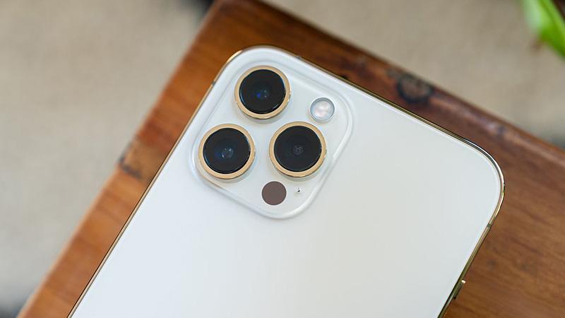 iPhone 13 liệu sẽ có những cải tiến gì mới đây?