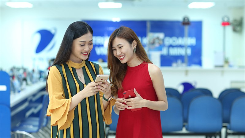 Cach-nhan-uu-dai-30-GB-4G-VinaPhone