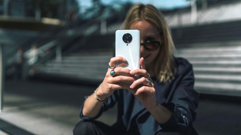Redmi K40 được chứng nhận dùng chip Snapdragon, nhiều khả năng chính là Snapdragon 775G, bạn đoán giá khoảng bao nhiêu?