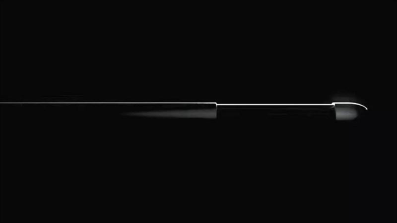 Không đơn giản là gập đâu, smartphone LG với màn hình cuộn được cho là sẽ ra mắt vào tháng 3 năm sau