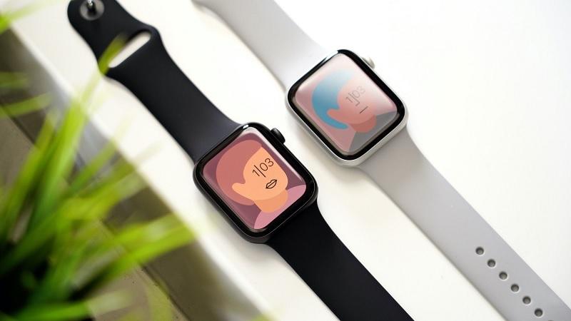 Đã có Apple Watch 6 tiếp tục bán Watch 3, vậy tại sao Apple khai sinh thêm một chiếc Apple Watch SE?