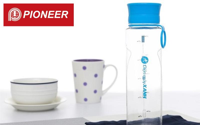 Đồ dùng gia đình thương hiệu Pioneer