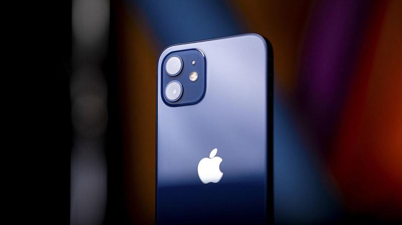 Vì sau iPhone 12 mini lại ra mắt trể hơn bản tiêu chuẩn, phải chăng Apple đang suy tính kế hoạch nào đó với chiếc iPhone mini này