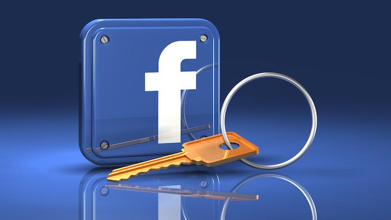 Cách bảo mật Facebook trên smartphone trong 4 bước siêu đơn giản mà 90% người dùng không hề hay biết