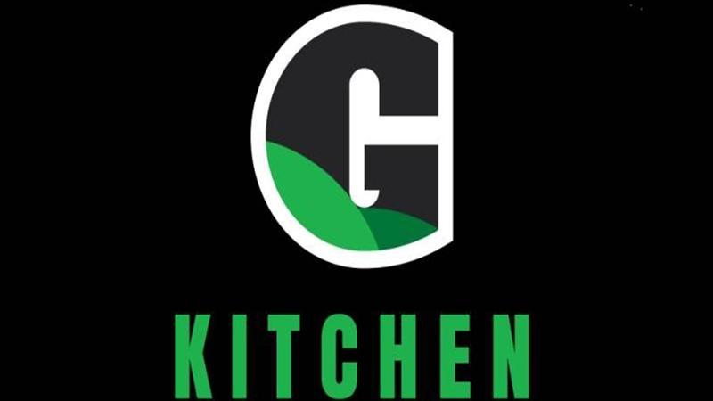 Thương hiệu G Kitchen
