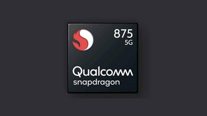 Snapdragon 875 đánh bại Kirin 9000 và cho Snapdragon 865 'hít khói' trong bảng điểm hiệu năng Master Lu