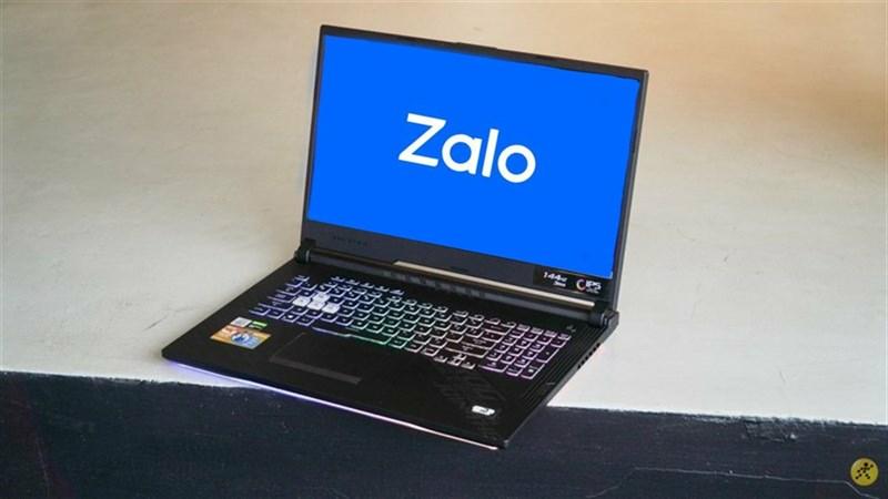 5 tuyệt chiêu sử dụng Zalo trên máy tính mà dân sành công nghệ chưa chắc biết